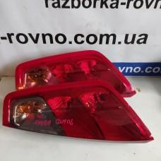 Фонарь Fiat Grande Punto 2005-2009 27460202 Фиат Гранде Пунто