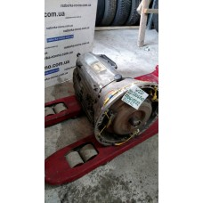 АКПП коробка передач автомат Mercedes Мерседес W221 3.0, 3.2 CDI 2212706702 770615552