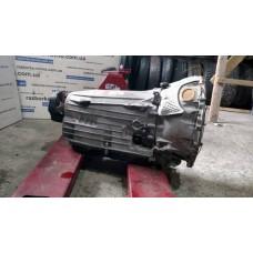 АКПП коробка передач автомат Mercedes Мерседес W212 3.0CDI 2122707409 722.903.0