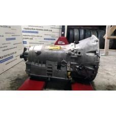 АКПП  коробка передач автомат Mercedes Мерседес W211 2.2CDI A2032704500, R1402712601, 554779