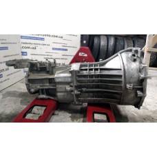 КПП  коробка передач Kia Киа Sorento 2.5CRDI 43000-3C9202