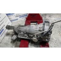 АКПП коробка передач автомат Lexus Лексус GS300 2005 3.0i A760E 35010-30B20