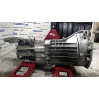 АКПП  коробка передач автомат Kia Киа Sorento 2.5CRDI X4BA4 (без колокола)