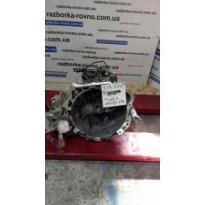 КПП  коробка передач Kia Киа Soul 2009 1.6 T9W5G