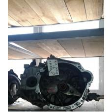 КПП  коробка передач Kia Киа Ceed 1.6 16V R71773