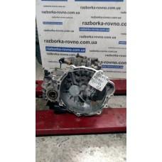 КПП  коробка передач  Kia Киа Picanto 1.1 R52073