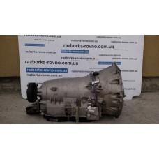 АКПП  коробка передач автомат Mercedes Мерседес W211 3.2CDI 211276120, R2202711301, 722.640.0