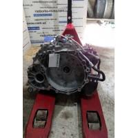 АКПП коробка передач автомат Jeep Джип Renegade 1.4, 2.4-передний привод 948TE