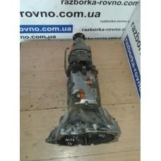 AКПП коробка передач автомат  Volvo Вольво 940 1998 2.4 115240