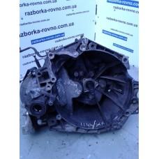 КПП  коробка передач Peugeot Пежо Partner / Citroen Ситроен Berlingo  16V 1.6i 20DM46 (c датчиком) на запчасти