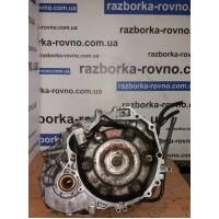 AКПП  коробка передач автомат Volvo  Вольво S70 / S80 / V70-1 / C70-11999-00 2.5 50-42LE 5042LE