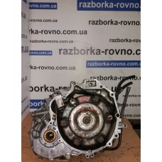 AКПП коробка передач автомат Volvo S70 S80 V70-1 C70-1 1999-00г 2.5 50-42LE 5042LE Вольво