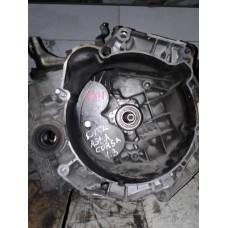 КПП  коробка передач Opel Опель Corsa / Astra 1.3JTD 6-cтупка M20