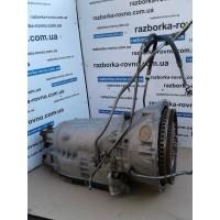 AКПП  коробка передач автомат Mercedes Мерседес Vito 639 OM 651 2.2 CDI 722.686