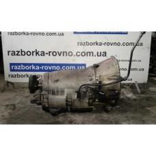 АКПП коробка передач автомат Mercedes Мерседес W210 2.7cdi 1995-02 2102700701, 7226340, 2207674
