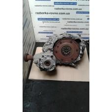 АКПП коробка передач автомат Volvo V70 S60 S80 XC60 XC70 XC90 2.4 D5 TF-80SC Вольво