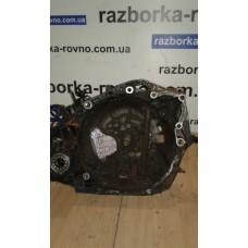 КПП  коробка передач Peugeot Пежо 306 1.9TD 20CL79
