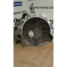 КПП  коробка передач Ford Форд Focus 1.8 TDDI 1S4R7002MC