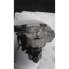 КПП  коробка передач Renault Рено Master / Movano 2.2dci 5-ступка 1998-03 2.2DCI 5-ступка PF1AA009