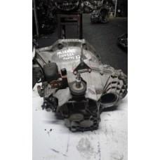 КПП  коробка передач Renault  Рено Master 2.2DCI PF1AA010
