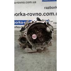КПП  коробка передач Skoda Шкода Roomster 1.4i 02T301103
