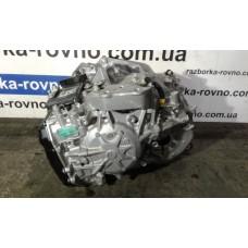 АКПП  коробка передач автомат Fiat Фиат Tipo 2015 1.6i TF-72SC