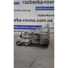 КПП  коробка передач Mercedes Мерседес W210 2.2CDI 2102600800 7144660