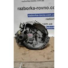 КПП  коробка передач  Citroen Ситроен C3 1.1i /1.4  20CF14