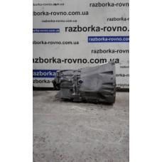 КПП  коробка передач Mercedes Мерседес Sprinter 2.2CDI W906 OM646 2006-10 2.2 СDI 9062601000 711.651