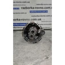 КПП  коробка передач 6МКПП Мерседес Мерседес ML W163 2.7 CDI  2112603100 716.644