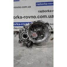 КПП  коробка передач Kia Киа Sportage 2010-16 2.0i LA J 953421