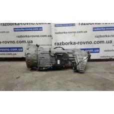 АКПП 4 MATIC коробка передач автомат Mercedes GL W166 2012-15 2.2CDI 1662704600 4547300 Мерседес