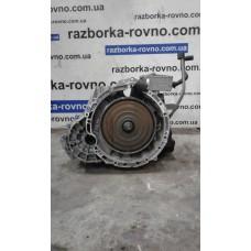 АКПП коробка передач автомат Mercedes Мерседес W246 / W176 2.2CDI A2463702102 2463704102