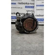 АКПП коробка передач автомат Mini Cooper Мини Купер S R56, R57 2009-15 57344-02 7593892-02