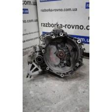 КПП  коробка передач Alfa Romeo Альфа Ромео Mito 159 2009 1.6 JTDM, 1.9JTD M32FFAMB