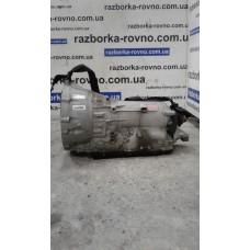 АКПП  коробка передач автомат BMW БМВ 5 F10 2010-14 2.0D, 3.0D ZF8HP45, ZF 8HP45