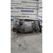 КПП  коробка передач Audi Ауди A4 B8, A5 Multitronic 2012 1.8, 2.0 TFSI KSN