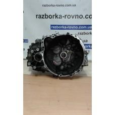 КПП  коробка передач Volvo Вольво S40 V40 1.9TDCI 1023825 1023678