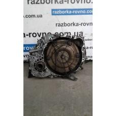 АКПП коробка передач автомат Volvo XC90 2.4D 5-ступка 55-51SN 30681190 Вольво