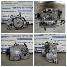 АКПП Jeep Renegade, Fiat 500X 12-15 2.4i передний привод 948TE коробка передач автомат Джип Ренегаде Фиат