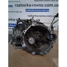 КПП  коробка передач Kia Киа Rio 2005-11 1.5CRDI P51763
