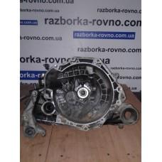 КПП  коробка передач Opel Опель Corsa / Astra 1.2, 1.4, 1.6  F13 W355  R90400209
