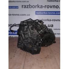 КПП  коробка передач Opel Опель Combo 1.7 / Zafira 2.0di F23
