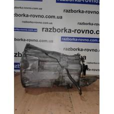 КПП  коробка передач Mercedes Мерседес W211 6-ступка 2.2CDI 2112606800