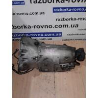 АКПП  коробка передач автомат Mercedes Мерседес W210 2.7CDI 2102700701, 722634, 1730573