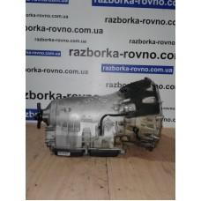 АКПП  коробка передач автомат Mercedes Мерседес W220 3.2CDI 2202701300, 722626