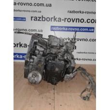 AКПП коробка передач автомат Renault Espace 2003-12 3.0DCI 8200146554 Рено