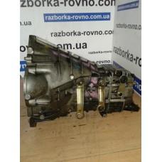 КПП коробка передач Mercedes Мерседес W210 1999 2.2D R1242610601, 20226012007174160