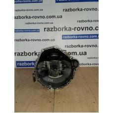 Коробка передач КПП R2012610201 Mercedes W201 190E 1.8 4-ступка