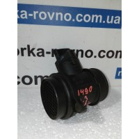 Расходомер воздуха воздухомер Fiat Фиат Panda / Nuovo 1.3 MJTD / Fiat Idea 2003-12 0281003613